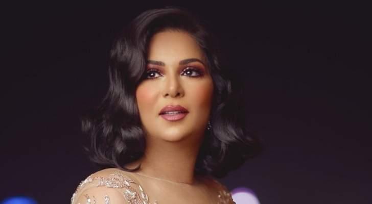 """نوال الكويتية تُصدر """"حب السعودي""""-بالفيديو"""