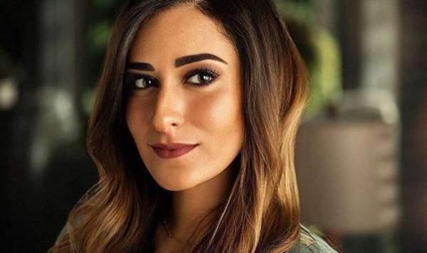 """خاص الفن- أمينة خليل خارج السباق الرمضاني بعد تأجيل """"ليه لأ"""""""