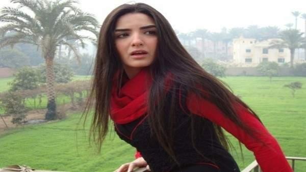 وفاة والد الممثلة ياسمين الجيلاني