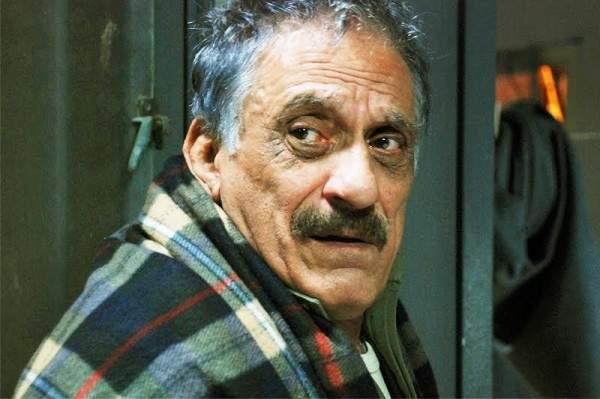 عبد الهادي الصباغ يتعرّض لعملية اختطاف