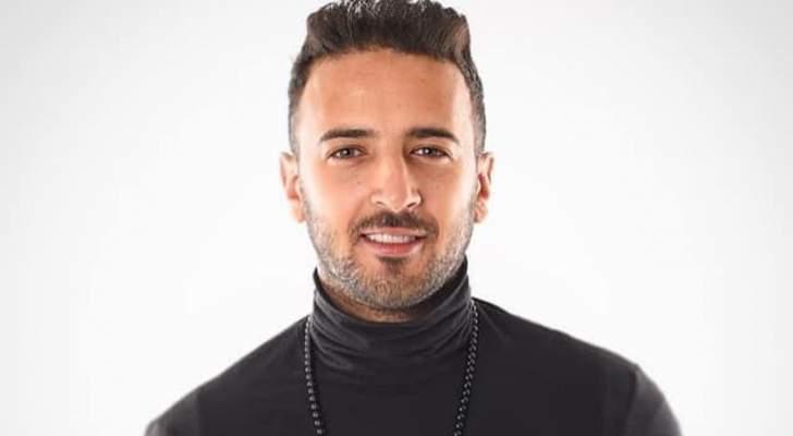"""بعد نجاح """"لؤلؤ"""" .. محمد مهران يكتب مسلسلاً جديداً"""