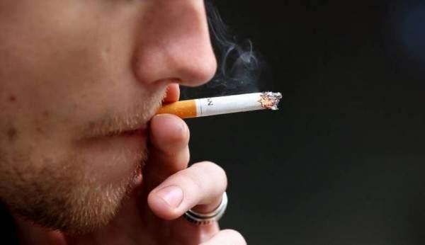 التدخين خطره مباشر على الصحة.. وهذه وصفات للإقلاع عنه