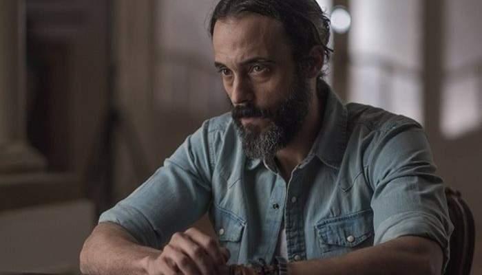 """خاص """"الفن""""- """"النهاية"""" لـ يوسف الشريف أول مسلسلات رمضان 2020 والتصوير الشهر المقبل"""