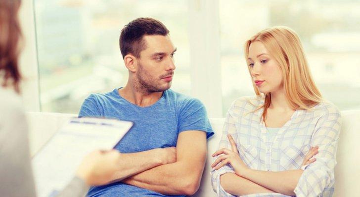 نصائح للأهل لمقاربة موضوع العلاقات الجنسية مع أولادهم المراهقين
