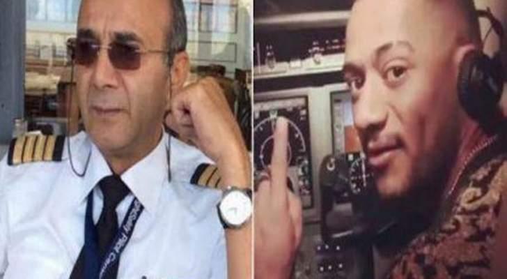 بالفيديو- محمد رمضان يزعم إمتلاكه مقاطع فيديو قد تدخل الطيار السجن