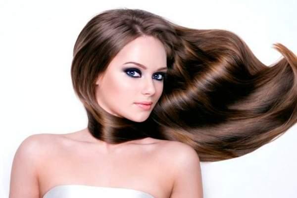 إحصلي على شعر طويل وناعم عبر هذه الوصفات من الزبادي