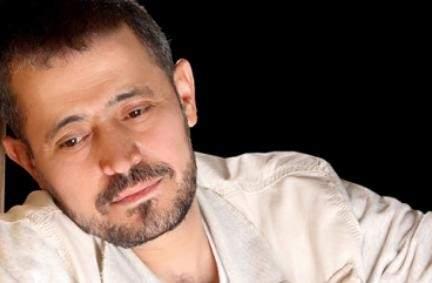بالفيديو- جورج وسوف: بأمر من الرئيس الأسد سأغني بسوريا في عيد الحب