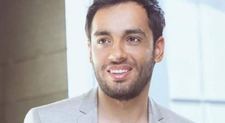 """رامي جمال يطرح """"استغنيت""""-بالفيديو"""