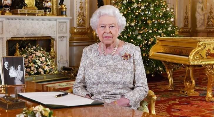 الملكة إليزابيث توافق على قرار الأمير هاري وميغان ماركل بالتخلي عن الحياة الملكية