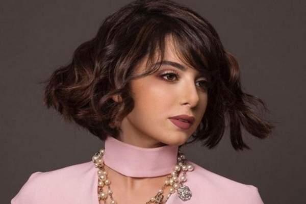 ماريتا الحلاني تتجاهل تحذير ريما الرحباني وتغني لـ فيروز- بالفيديو