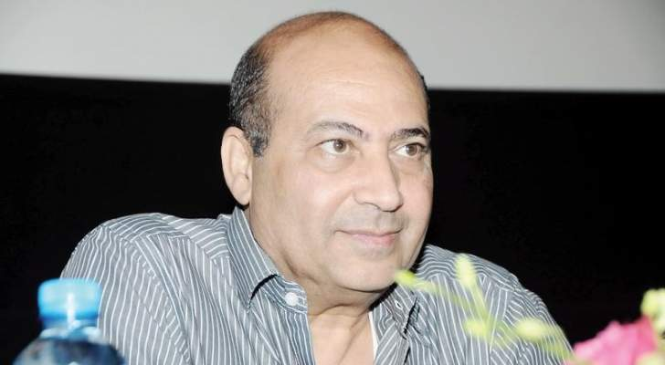 طارق الشناوي يثير الجدل بحديثه عن خلاف عادل إمام ومحمود عبد العزيز