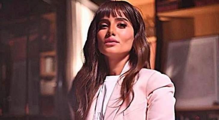 النيابة الإماراتية تدعي رسمياً على زينة بتهمة الإعتداء على العائلة الأميركية
