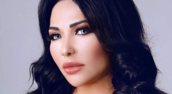 خاص الفن- السفيرة وفاء بن خليفة تتعرض للنصب وتفضح قراصنة الانترنت