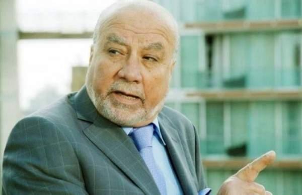 خالد السيد :هذا سر نجاح كل الحب كل الغرام..وأنا مع جزء ثالث من الهيبة بشرط