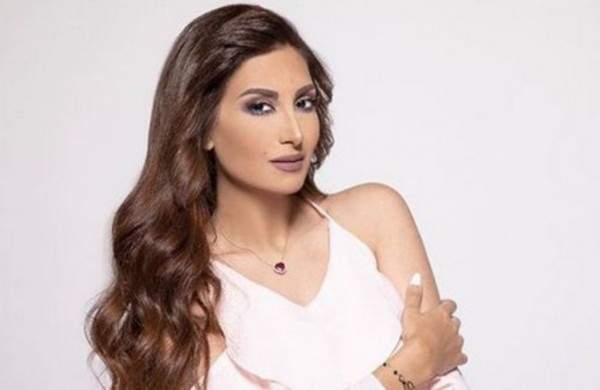 رويدا عطية تكشف عن موعد تصوير كليبها وابنها زين بين أحضانها -بالفيديو