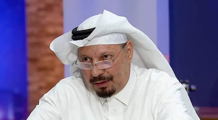 """مطرب فواز لُقّب بـ""""عميد المسرح السعودي"""".. ولذلك منع إبنه من التمثيل 11 عاماً"""