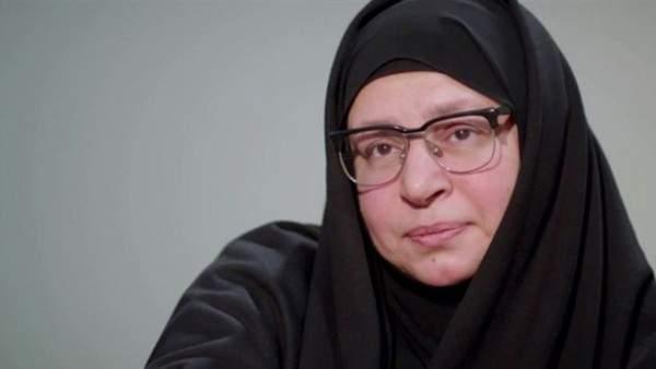 عبلة كامل.. حلمت بالأوسكار قدمها يوسف شاهين وإعتُبرت الوجه النسائي لـ أحمد زكي