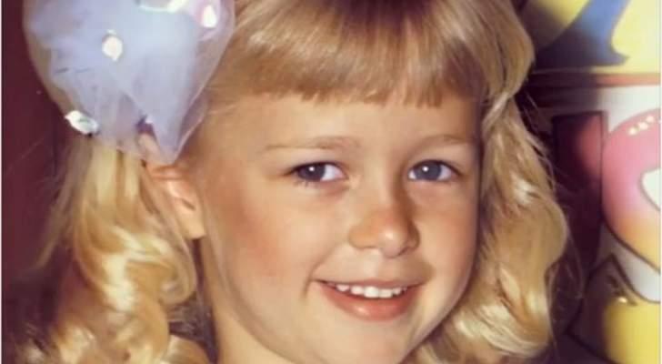 من هي هذه الطفلة التي أصبحت نجمة عالمية؟