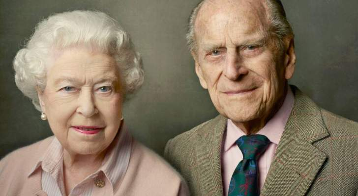 الملكة إليزابيث الثانية والأمير فيليب.. قصة حب كسرت تقاليد العائلة الملكية وتخطت العديد من المشاكل