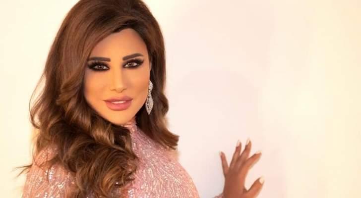 """بعد غيابها نجوى كرم تعود ولمن قالت: """"هيدا الحكي مش حلو""""؟"""
