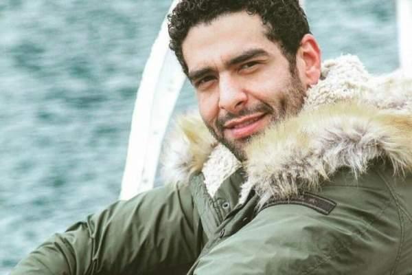 """من هي المرأة التي وصفها محمد كيلاني بـ""""ألذ ست في مصر""""؟"""