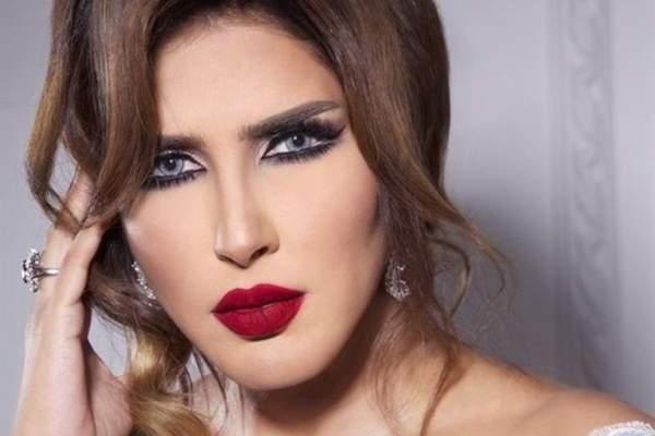 زهرة عرفات: عملية تجميل أنفي أصبحت موضوعا قوميا وعالميا