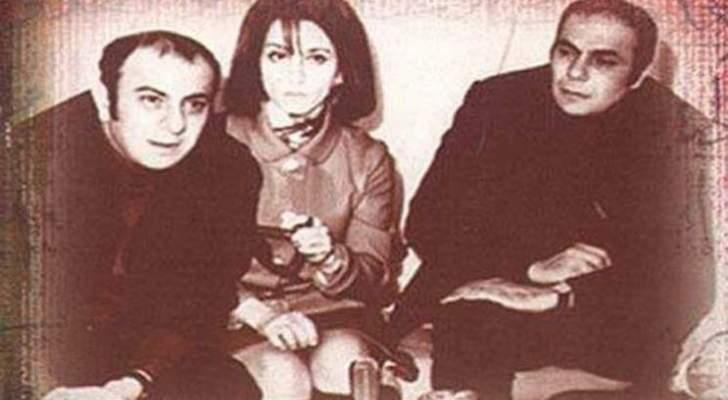 الأخوان رحباني مبدعان تركا بصمة خالدة في الفن اللبناني.. ولقاء عاصي بـ فيروز نقطة تحول