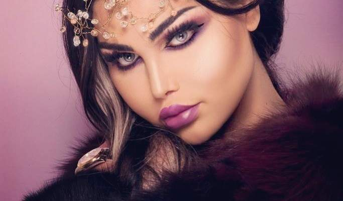 هيفا ماجيك قصة تحول جنسي مؤلمة.. رفضت الترحم على سارة حجازي وهل سترتدي الحجاب؟