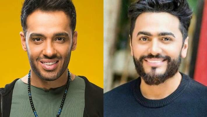 تأجيل حفل تامر حسني ورامي جمال لأسباب أمنية