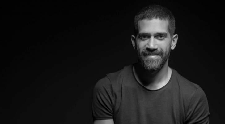 أحمد مجدي:الثقة بيني وبين مجدي أحمد علي أوصلتني لذلك..وهذه الصفة موجودة في ياسمين صبري