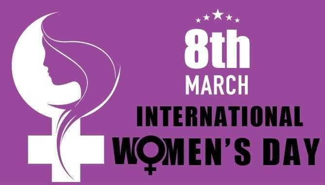 في يوم المرأة العالمي.. تعرفوا الى قصته وتاريخه
