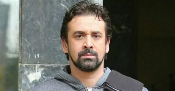 كريم عبد العزيز يستعيد حسابه بعد تعرضه للسرقة-بالصورة