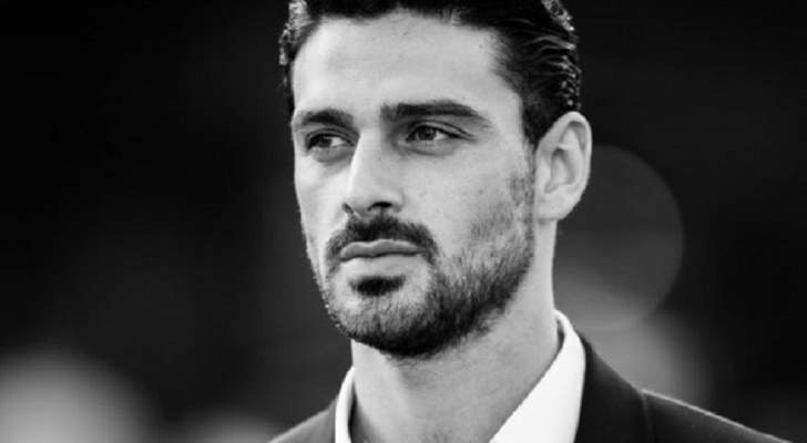 طليقة ميشيل موروني بطل 365days لبنانية ودخل في مرحلة إكتئاب بعد ان انفصلت عنه