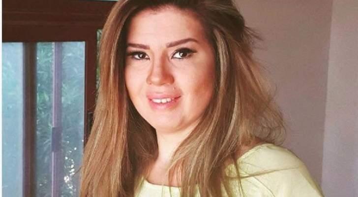 """رانيا فريد شوقي تنضم لبطولة مسلسل """"ضربة معلم"""""""