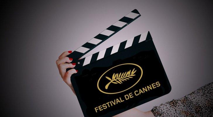 """إضافة 9 أفلام إلى قائمة مهرجان """"كان"""" السينمائي"""