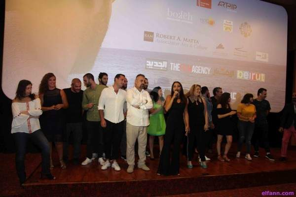 السينما اللبنانية تخوض تحديا جديدا..