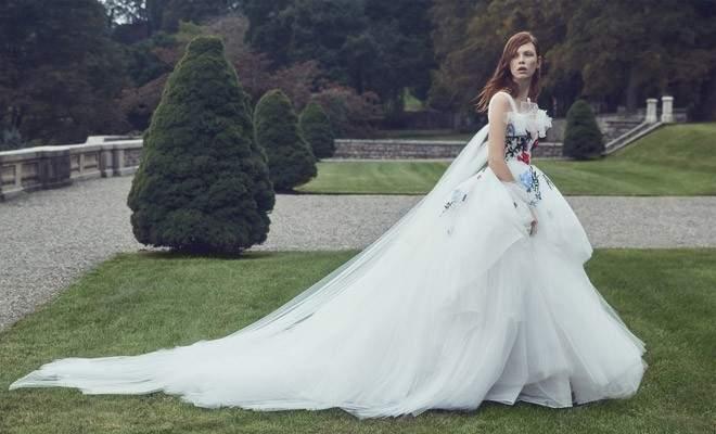 10 أخطاء تجنبيها خلال رحلة إختيار فستان الزفاف