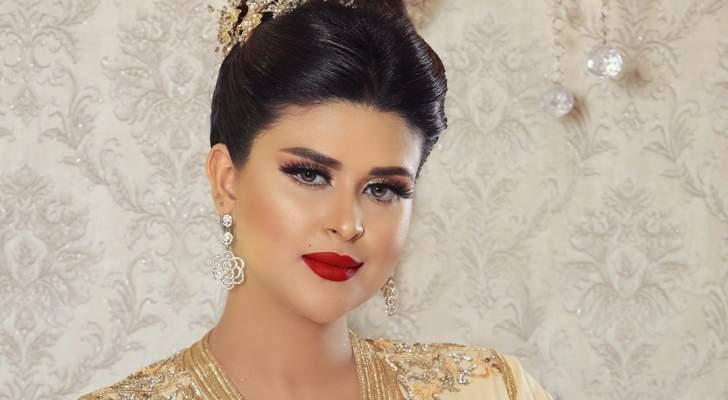 سلمى رشيد تدافع عن نفسها بعد إنتقاد إطلالتها- بالفيديو