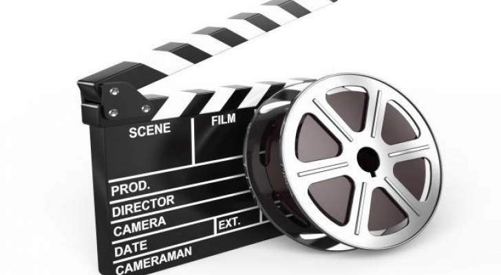 وفاة أشهر كومبارس في السينما المصرية بعد صراع مع المرض
