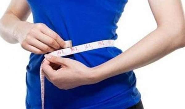 10 خطوات بسيطة تساعد على زيادة نسبة حرق الدهون