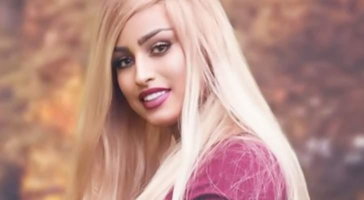 غدير الفهد تكشف تفاصيل جديدة عن رفض زوجها الإعتراف بإبنتهما وتناشد أمير الكويت-بالفيديو
