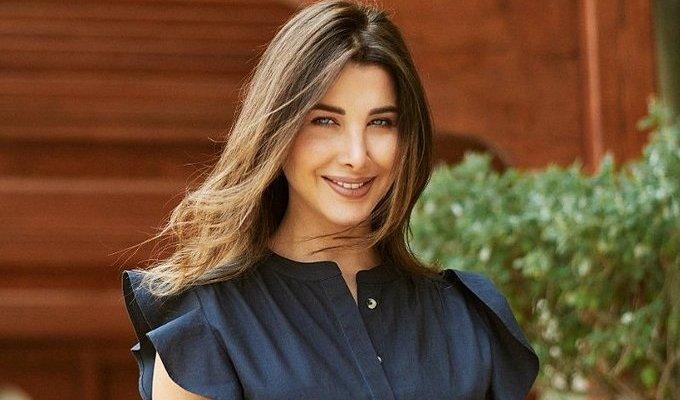 """نانسي عجرم تطرح """"بدي حدا حبو""""-بالفيديو"""