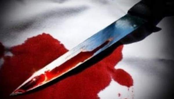 جريمة تهزّ الكويت.. قتلها طعناً وألقى بها في المستشفى وهذا ما كشفته شقيقتها - بالفيديو