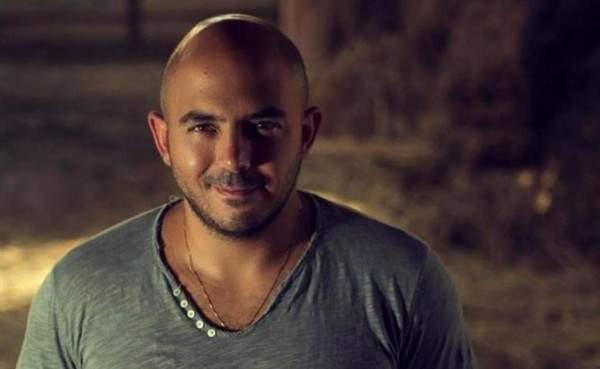 بعد سخريته من ميريام فارس..محمود العسيلي يخرج عن صمته ويعلّق