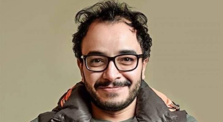 حسام داغر ينتقم من ماجد المصري