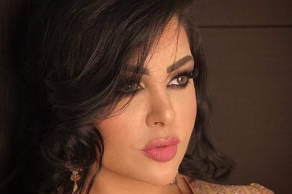 """سارة الهاني تتسبب ببكاء بسمة وهبة والأخيرة """"الله يسامحك""""-بالفيديو"""