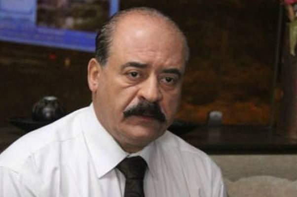 """خاص """"الفن""""- أحمد رافع ينضم لـ""""حارس القدس"""".. وماذا عن """"مرايا""""؟"""