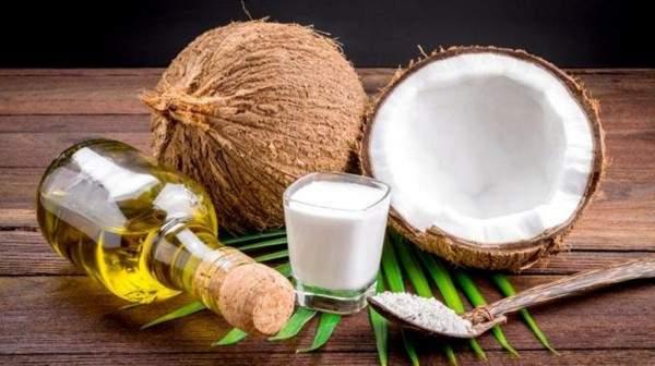 جوز الهند.. فوائد مذهلة للصحة والبشرة والشعر