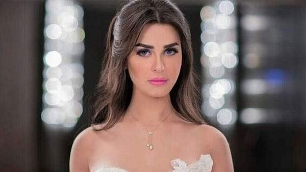 """خاص الفن- رانيا منصور في بيروت غداً من أجل """"أسود فاتح"""""""