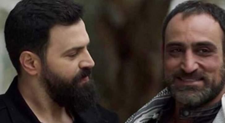 عبدو شاهين يوجّه رسالة الى تيم حسن بعد المصالحة بينهما